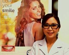 Meet The Doctors, Smile Perfectors