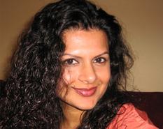 Dr. Sharli Patel