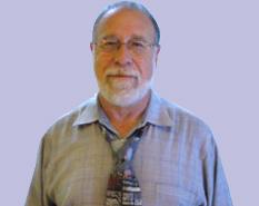 Dr. Richard Golding