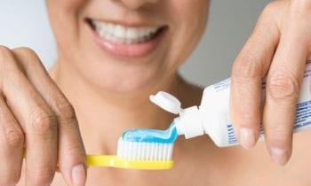 Oral Care - Smileperfectors