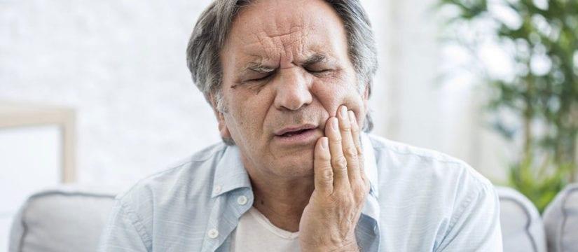 Chronic Jaw Pain - Smileperfectors