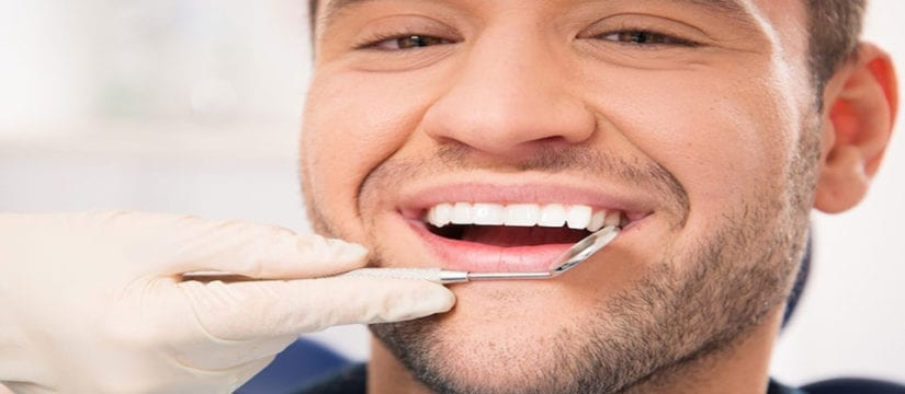 Refresh Your Smiles - Smileperfectors