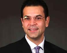 Dr. Jason Favagehi