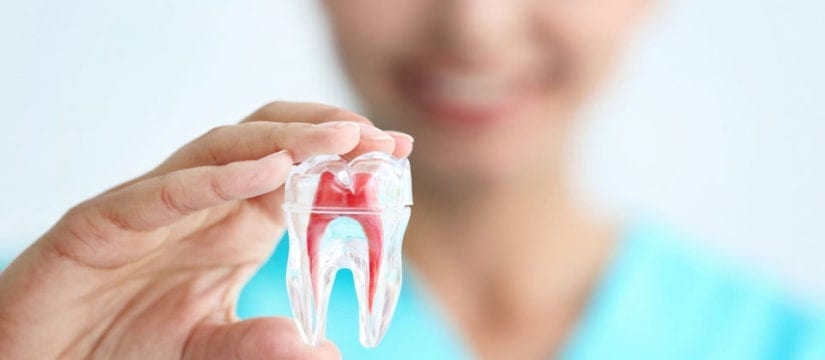 Effective Root Canal Therapy - Smileperfectors