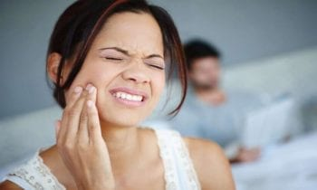 Root Canal Treatment - Smileperfectors
