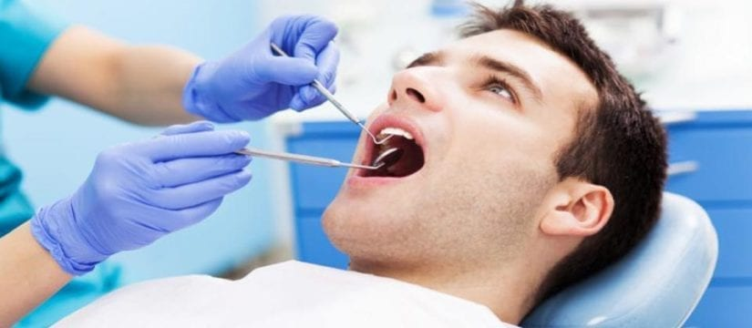 Time to Visit a Dentist - Smileperfectors