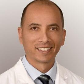 Dentist Vienna VA, Smile Perfectors