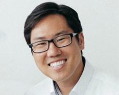 Dr. Hanjin Cho