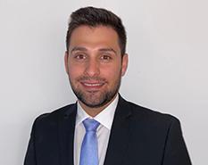 Dr. Kourosh Dinyarian