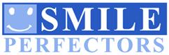 Smile Perfectors