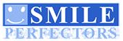 Smileperfectors logo