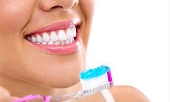 Oral Hygiene Tysons Corner