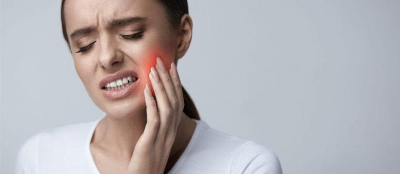 All about Dental Pain After Root Canal - smileperfectors