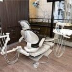 Dental services Arlington