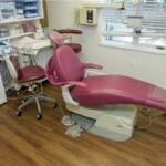 Tysons Corner Dental Services | General and Cosmetic Dentistry Services